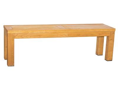 Rodos bench