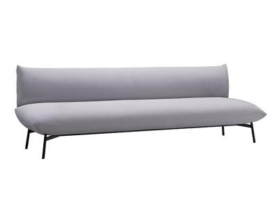 Area Sofa DV3 M TS
