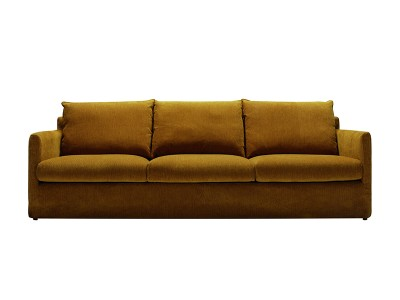 Safir sofa