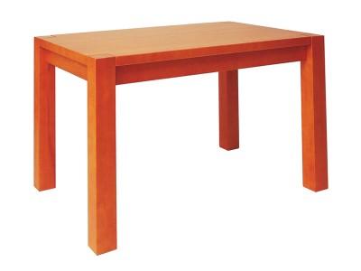 Pauline table