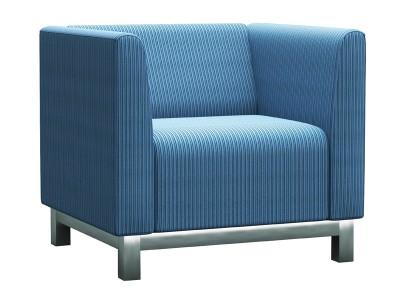 Seibel armchair