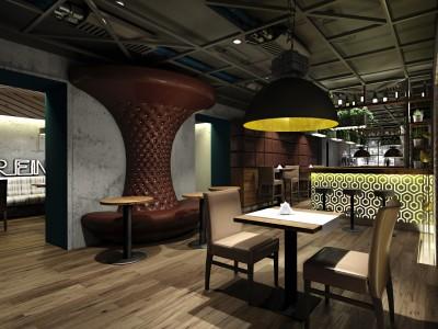 Design P M Furniture