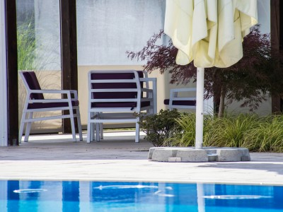 Solay Private Events Resort - Oradea, Romania