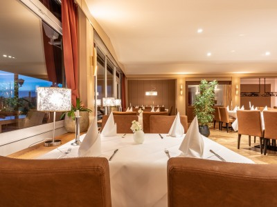 Restaurant Seeterrasse, Salzgitter, Germany